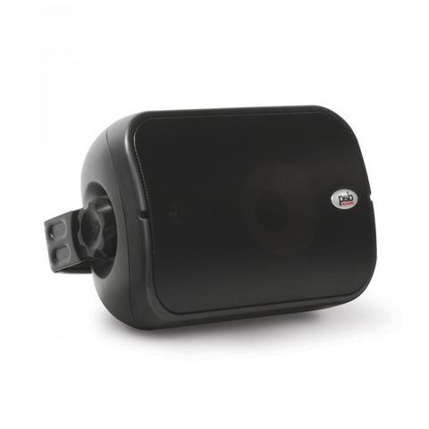 PSB CS500, black, система акустическая