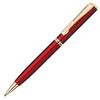 Шариковая ручка Pierre Cardin Eco красный GT упаковка Е-1 (PC0870BP) чулки pierre cardin чулки