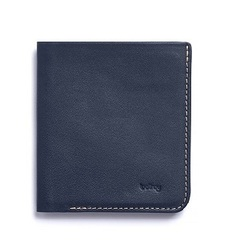Кошелек Bellroy High Line Wallet