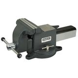 Тиски Stanley MaxSteel 1-83-068 (150 мм)