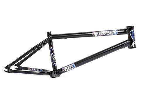 BMX Рама Subrosa OM