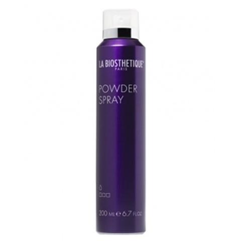 La Biosthetique Powder Spray 200 ml