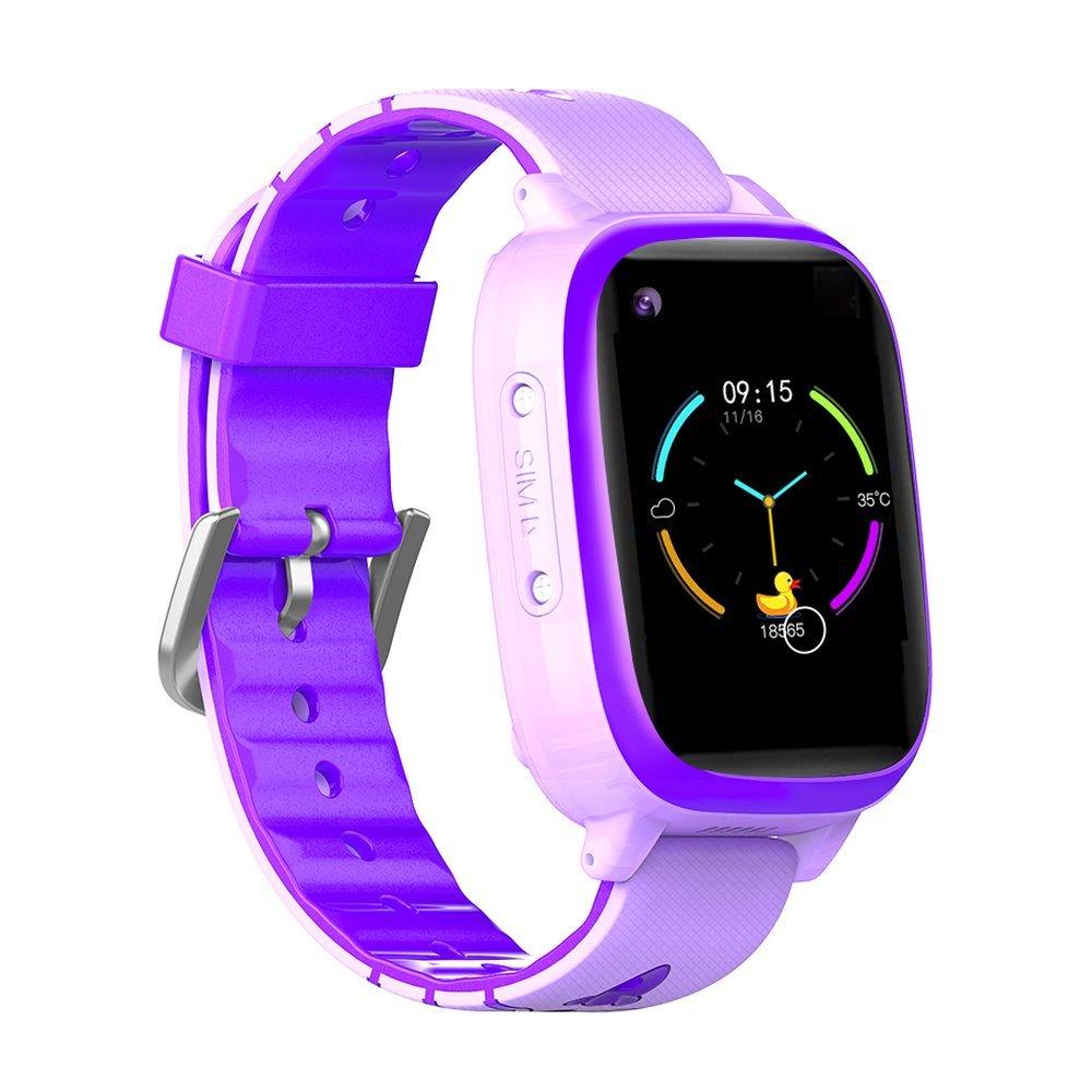 Каталог Часы с видеозвонком Smart Baby Watch Tiroki Q600 smart_baby_watch_tiroki_q600__6_.jpg