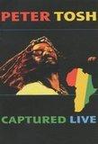 Peter Tosh / Captured Live (DVD)