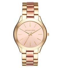 Наручные часы Michael Kors MK3493
