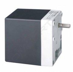 Siemens SQN31.251A2730