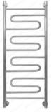 Полотенцесушитель  водяной   Z41-124  120х40