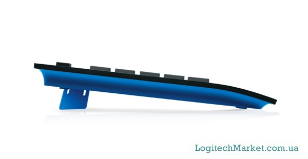 LOGITECH K290