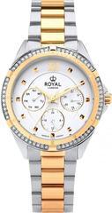 женские часы Royal London 21437-07