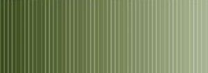 093 Краска Model Air Натовский  Зелёный (Nato Green) укрывистый, 17мл