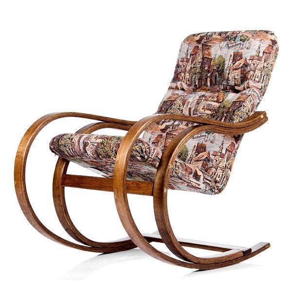 Все кресла качалки Кресло-качалка Кембридж кем1.JPG