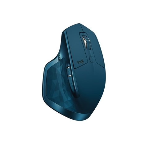 mx_master_2s_midnight_teal_fob.974980_medium.jpg