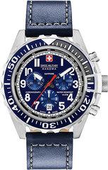 Швейцарские часы Swiss Military Hanowa 06-4304.04.003