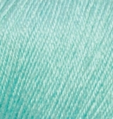 Купить Пряжа Alize Baby Wool Код цвета 019 | Интернет-магазин пряжи «Пряха»