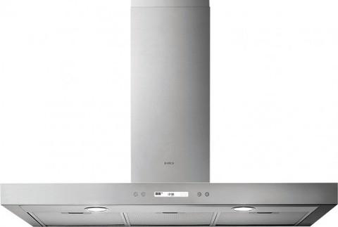 Кухонная вытяжка Elica SPOT PLUS IX/A/60