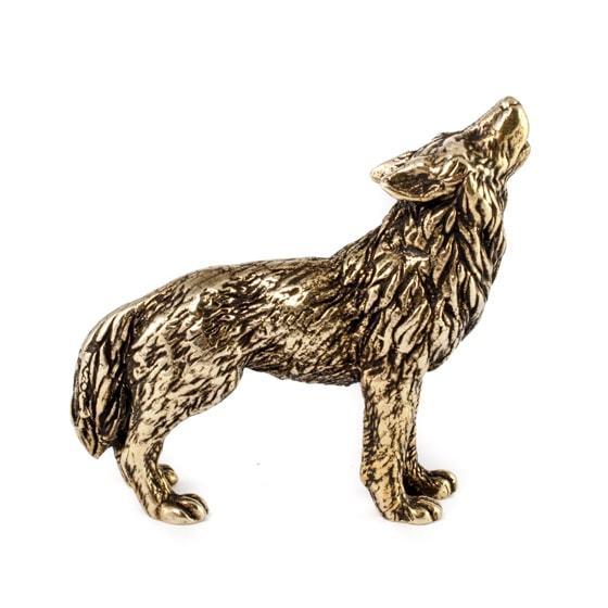 Тотемные животные Фигурка волка figurka-volka-3-min.jpg