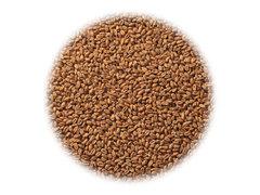 Солод Viking Wheat (Пшеничный)