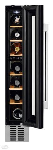 Встраиваемый винный шкаф Electrolux ERW0273AOA