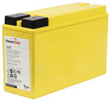 Аккумулятор EnerSys PowerSafe 12V38F-FT | 1518-5093 ( 12V 38Ah / 12В 38Ач ) - фотография