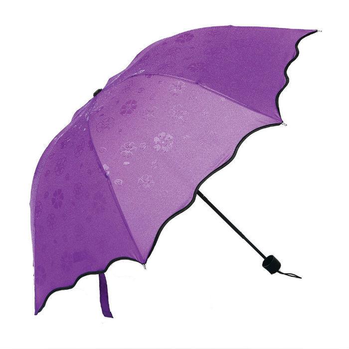 Зонты Зонт с проявляющимся рисунком bca229592891406bcb8bfb48abda7164.jpg