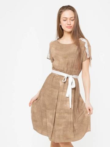Платье З178-592