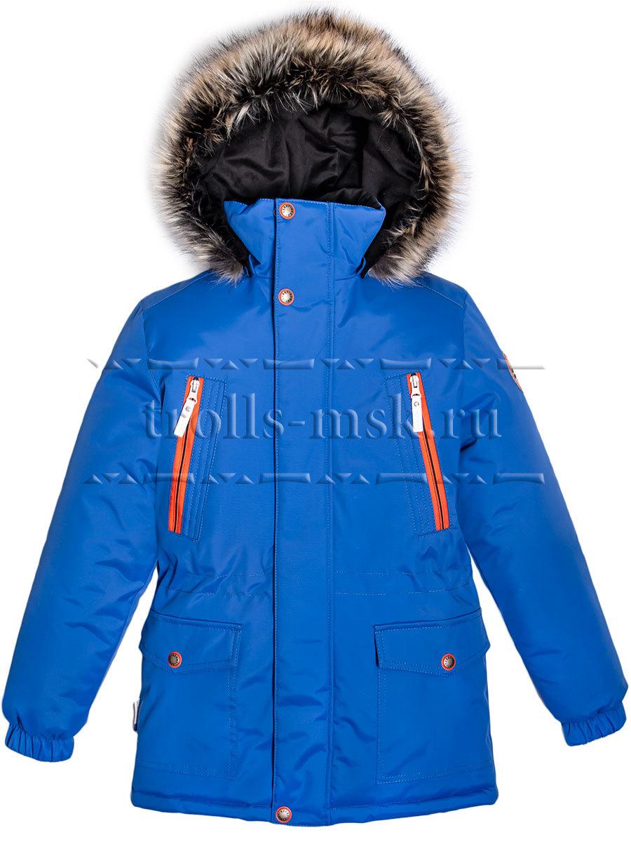 Kerry куртка Rowen K19668/676