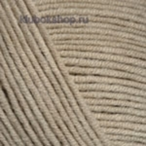 YarnArt Jeans 48