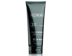 NIRVEL энергетический шампунь energiisinr shampoo 200 мл