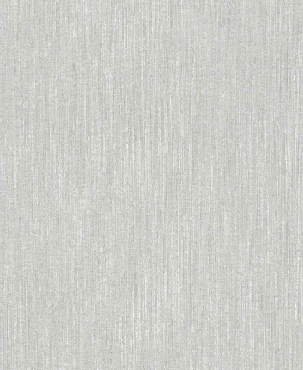 Обои Aquarelle Stella 074160, интернет магазин Волео