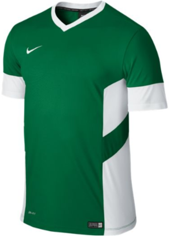 Nike Dry Academy Football Top 588468-302