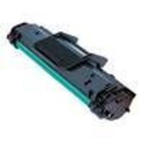 Картридж Samsung ML-2010D3 для принтеров Samsung ML-2010/2015/2510/2570/2571N. Ресурс 3000 страниц.