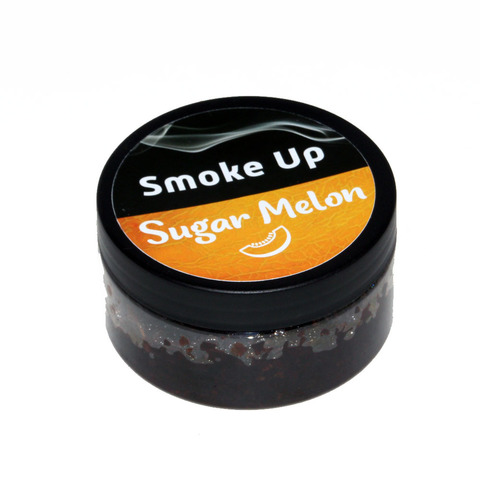 Табак Smoke Up Sugar Melon (Сладкая Дыня) 100 г