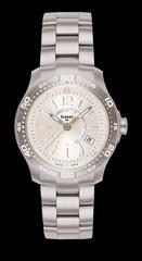 Наручные часы Traser 100273 Ladytime
