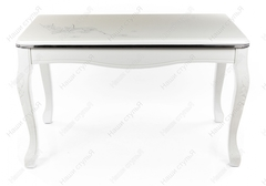 Стол SM-10