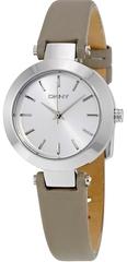 Наручные часы DKNY NY2456