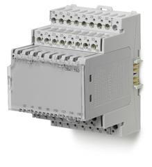 Siemens TXM1.16D