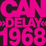 Can / Delay 1968 (LP)