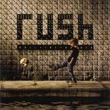 Rush / Roll The Bones (LP)