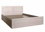 Ницца Кровать 160.1