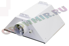 CoolMaster 125
