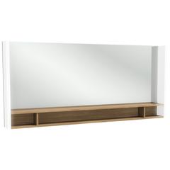 Зеркало с подсветкой Jacob Delafon Terrace 150x68 EB1184-NF