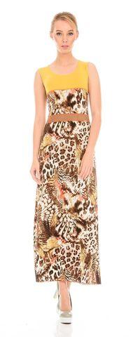 Платье З084-200