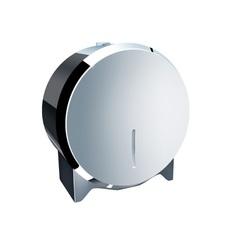 Диспенсер для туалетной бумаги Merida BSP201 фото