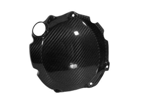 Защита сцепления BMW S 1000 R/RR карбон