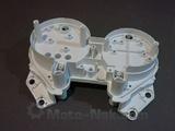 Корпус приборной панели Honda X4 CB 1300 SC 38 низ