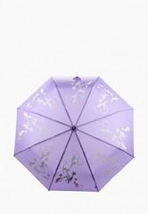 Зонт складной Flioraj FL976DWASZF9