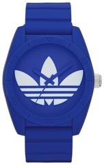Наручные часы Adidas ADH6169