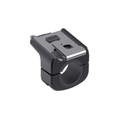 SP Smart mount - крепление для пульта Smart remote
