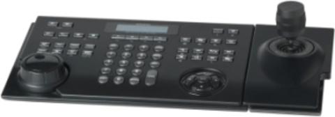Siemens S54561-C791-A2