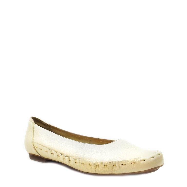 445249 туфли женские больших размеров марки Делфино